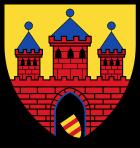 Die Avallon-Ritter beziehen eine weitere Burg