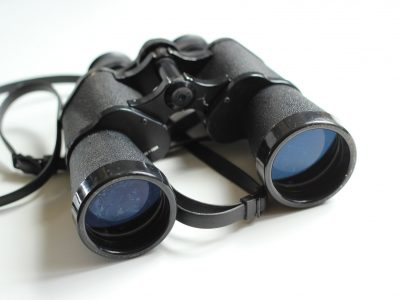 Blog-Comply-binoculars-354623_1920