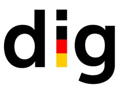 go-digital_Office_Farbe